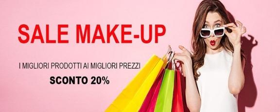 offerte make-up