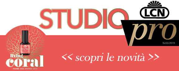 studio pro 2019 - 1
